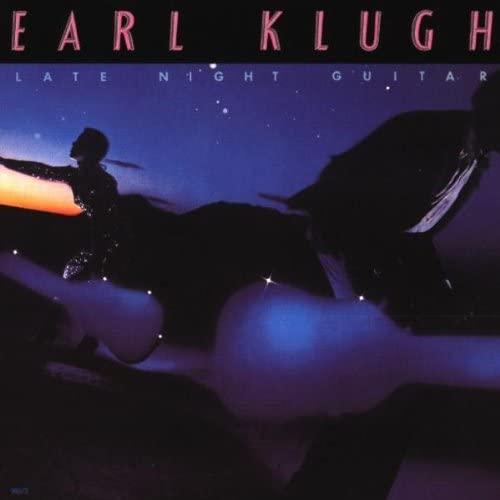 Earl Klugh - Late Night Guitar - Zortam Music