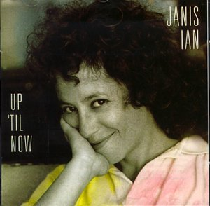 Janis Ian - Grand 12-Inches 3 - Zortam Music