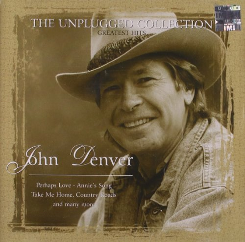 John Denver - Collection (CD 1) - Zortam Music