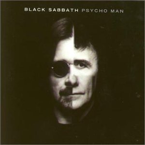 Black Sabbath - Psycho Man - Zortam Music