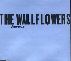 The Wallflowers - Godzilla - Zortam Music