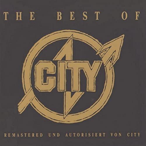 City - Alt wie ein Baum - Zortam Music