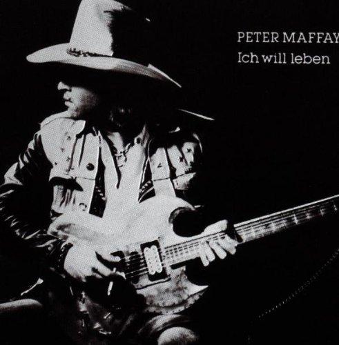 Peter Maffay - Ich Will Leben - Zortam Music