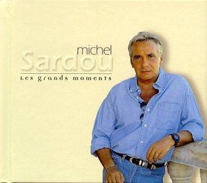 Michel Sardou - Les Grands Moments Live (Live - Zortam Music
