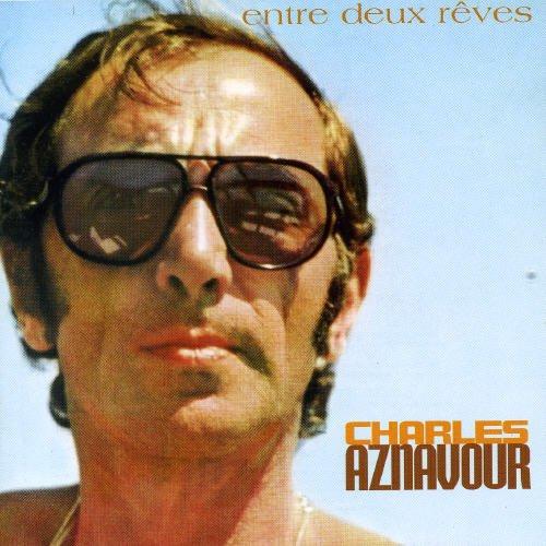 Charles Aznavour - ø|÷ - Zortam Music