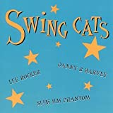 Cover von Swing Cats