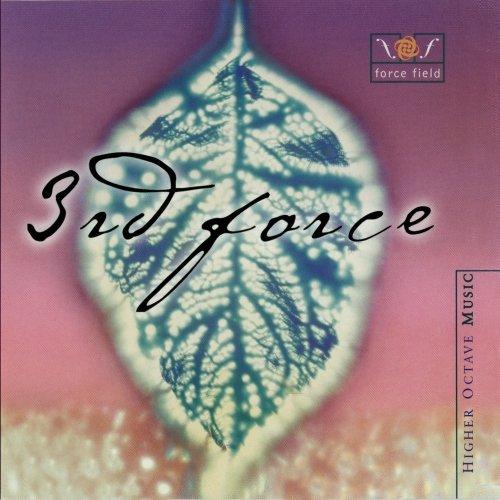 3rd Force - Force Field - Zortam Music