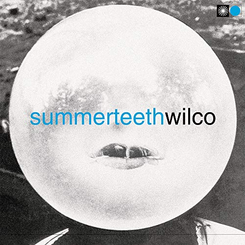 Wilco - Summerteeth - Zortam Music