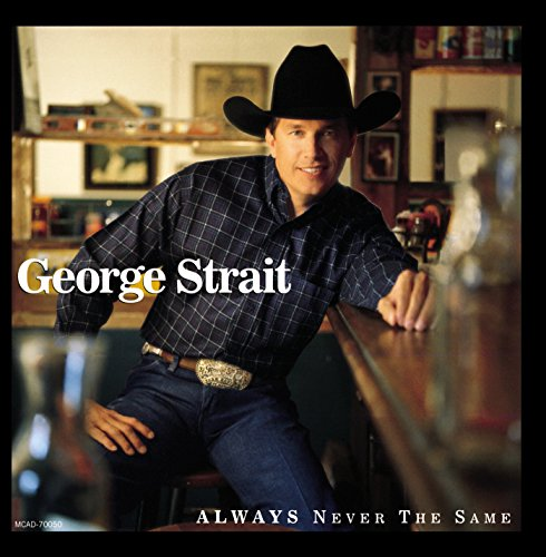 troubadour george strait free mp3