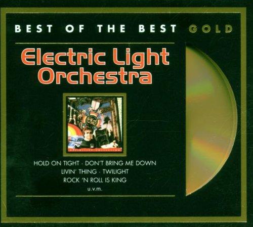 Electric Light Orchestra - Mastermix Classic Cuts 100 Legends - Zortam Music