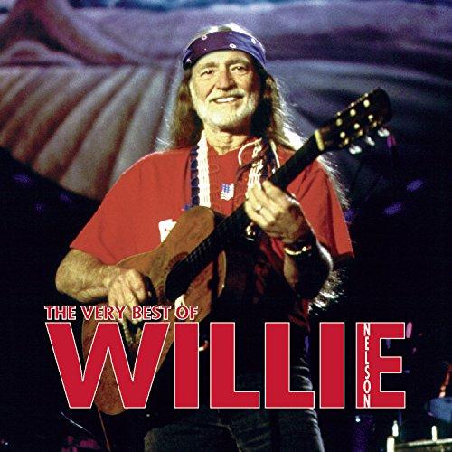 Willie Nelson - The Very Best of Willie Nelson (Disc 2) - Zortam Music