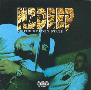 N2Deep - Millennium Hip-hop Party, Volume 2 - Zortam Music