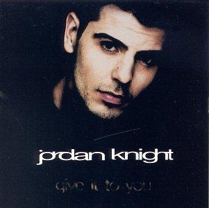 JORDAN KNIGHT - JORDAN KNIGHT - Zortam Music