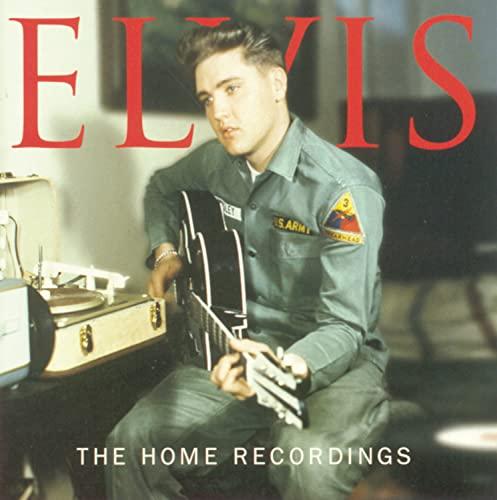 Elvis Presley - If I Loved You Lyrics - Zortam Music