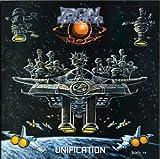 album art to Unification