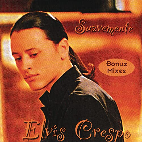 Elvis Crespo - Remixes - Zortam Music
