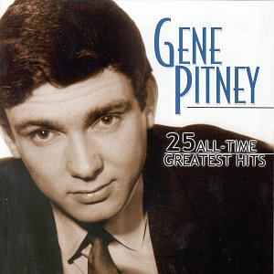 Gene Pitney - Heartbeat - 50 Groovy Tracks From The 60s - Zortam Music