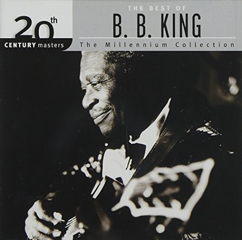 B.B. King - Sweet Sixteen Lyrics - Zortam Music