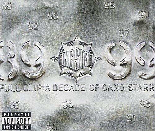 Gang Starr - Gang Starr - Zortam Music