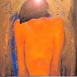 album art to 13