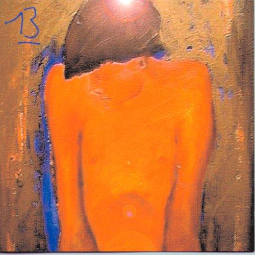Blur - 13 (Limited Edition Box) - Zortam Music