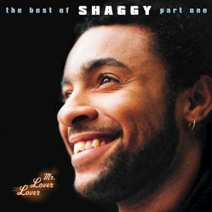 Shaggy - Pt1 Mr. Lover Lover  Best Of - Zortam Music