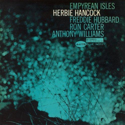 Herbie Hancock - Empyrean Isles - Zortam Music