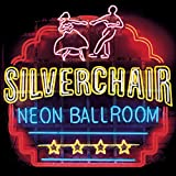 album art to Neon Ballroom