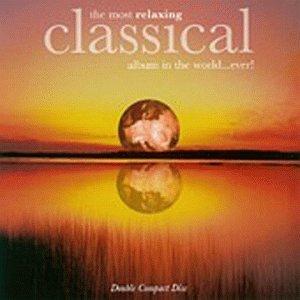 Bach - Classical Music... (Disc 1) - Zortam Music