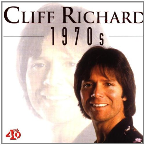 Cliff Richard - 1970