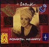 album art to Automatik Kalamity