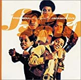 album art to Free Soul: The Classic of Jackson Five