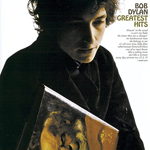 Bob Dylan - Bob Dylan : Greatest Hits - Zortam Music