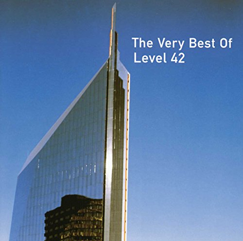 Level 42 - To Be With You Again Lyrics - Zortam Music