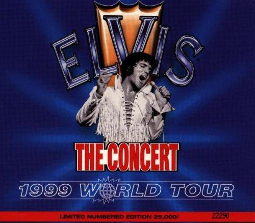Elvis Presley - Elvis 2000 - Zortam Music