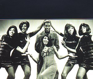 Ike & Tina Turner - Greatest Hits - Zortam Music