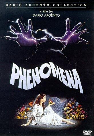 Phenomena / Феномен (1985)