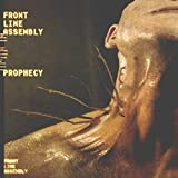 album art to Prophecy