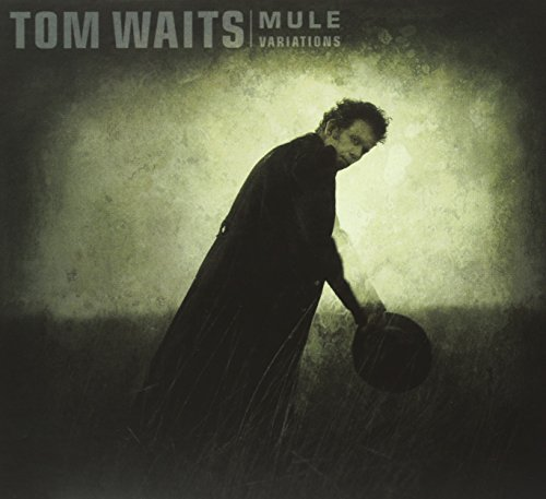 Tom Waits - Get Behind the Mule Lyrics - Zortam Music
