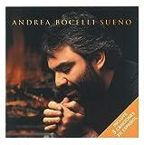 album art to Sueño