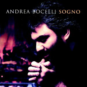 Andrea Bocelli - Andrea Bocelli: Under the Dese - Zortam Music