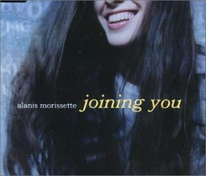 Alanis Morissette - Joining You (Cd Single) - Lyrics2You