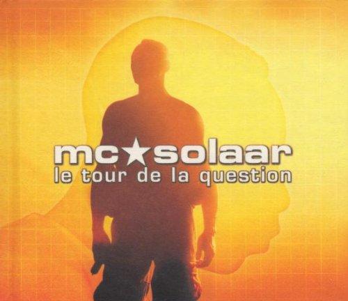 Mc Solaar - Le Tour de la question - Live - Zortam Music