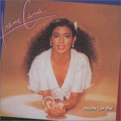 Irene Cara - Anyone Can See - Zortam Music