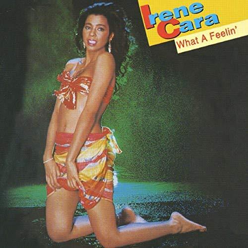Irene Cara - Fetenhits Disco Fox Disc 2 - Zortam Music