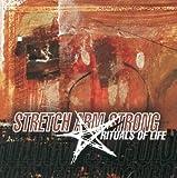 album art to Rituals of Life