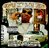 album art to Chopper City in the Ghetto