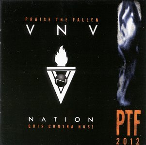 VNV Nation - Webradio – VNV Nation - Zortam Music