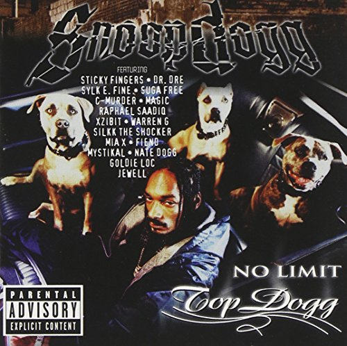 Snoop Doggy Dogg - Snoopafella Lyrics - Zortam Music