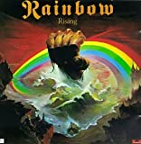 Rainbow Rising/Ritchie Blackmore's Rainbow